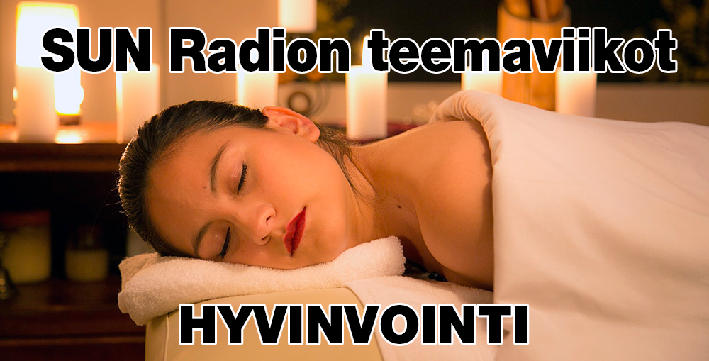 Sun-Radio-Hyvinvointi-1000x509