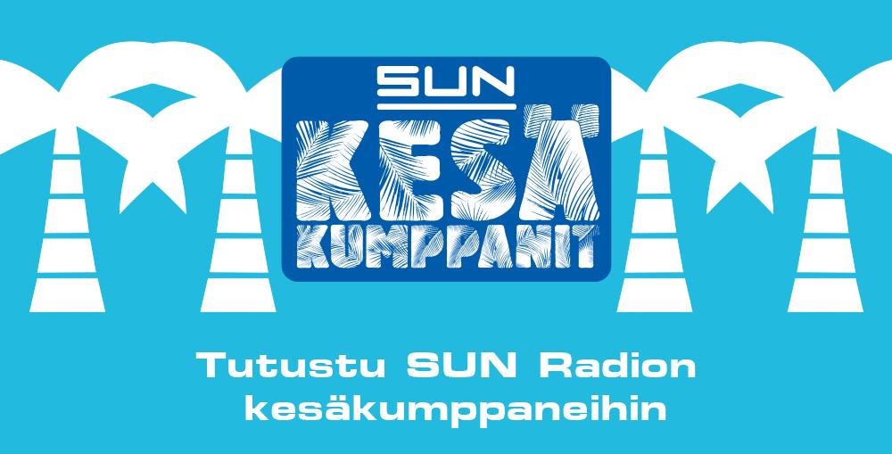 SunKesakumppanit_1000x509px