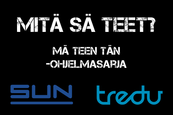 Mä_teen_tän_Tredu_syksy 2018_1 (1)