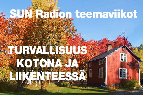 Sun-Radio-Turvallisuusteemaviikot-600x400