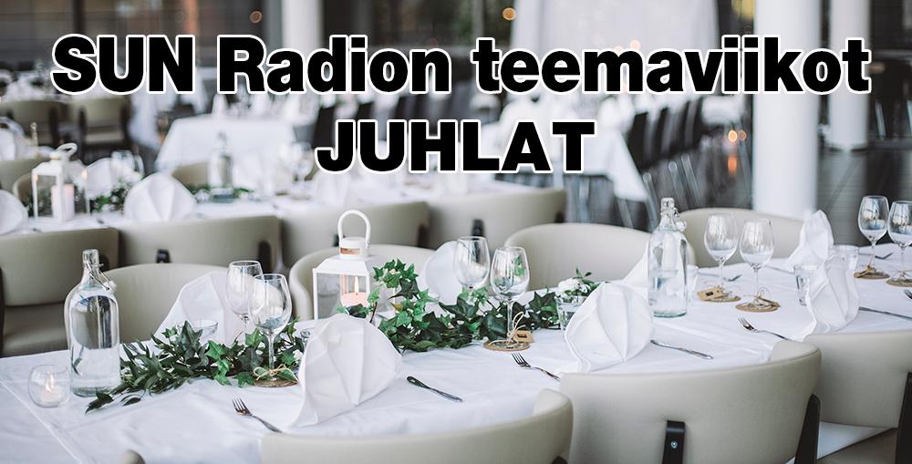 Sun-Radio-Juhlat-1000x509