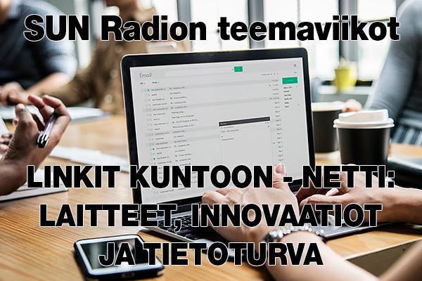Sun-Radio-Linkit-kuntoon--600x400 (1)