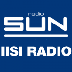 Radio SUN - Poliisi Radiossa