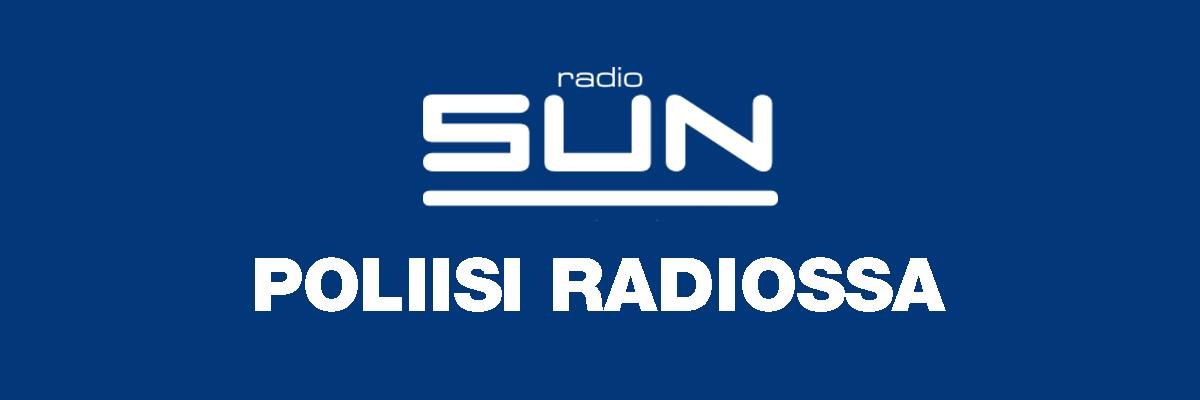 Poliisi Radio