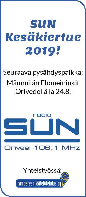 SUN_kesäkiertue_2019_mämmilän_elo_220x500