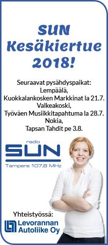 SUN_kesäkiertue_220x500_2