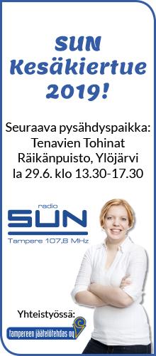 SUN_kesäkiertue_Ylojarvi_2019_220x500