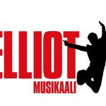 Voita liput Billy Elliot -suurmusikaaliin!