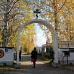 Suomen ortodoksisesta kirkosta annetusta asetuksesta sata vuotta, pirkanmaalaisortodoksit uskovat kirkkonsa vahvaan tulevaisuuteen