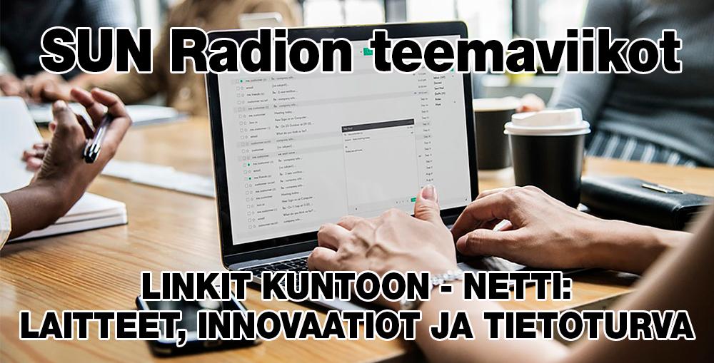 Sun-Radio-Linkit-kuntoon-1000x509