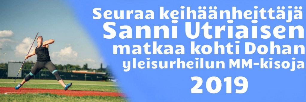 sanni2