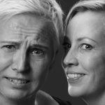 Kaisa Helan ja Mari Turusen nolo komedia Häpeä vahvistaa omanarvontuntoa