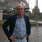 EU-vaaliehdokas Kimmo Sasi: Tarvitsemme työperäistä maahanmuuttoa