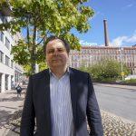 Kulttuuripääkaupunki esittelisi Nokian nousun ja tuhon – maakunta avaisi aktiivisesti tulevaisuuden polkuja