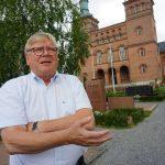 70-vuotias Suomen Kotiseutuliitto saa koko ajan uusia jäsenyhdistyksiä kaupungeista - Jorma Hämäläisen mukaan nykyihmisillä on monta kotiseutua