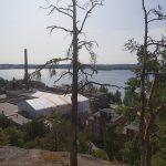 Tampere ja Pirkanmaa hakevat Euroopan vuoden 2026 kulttuuripääkaupungiksi rosoisuudella, kylähyppelyllä, saunalla ja leikillä - hakija tekee itsestään vihdoin numeroa