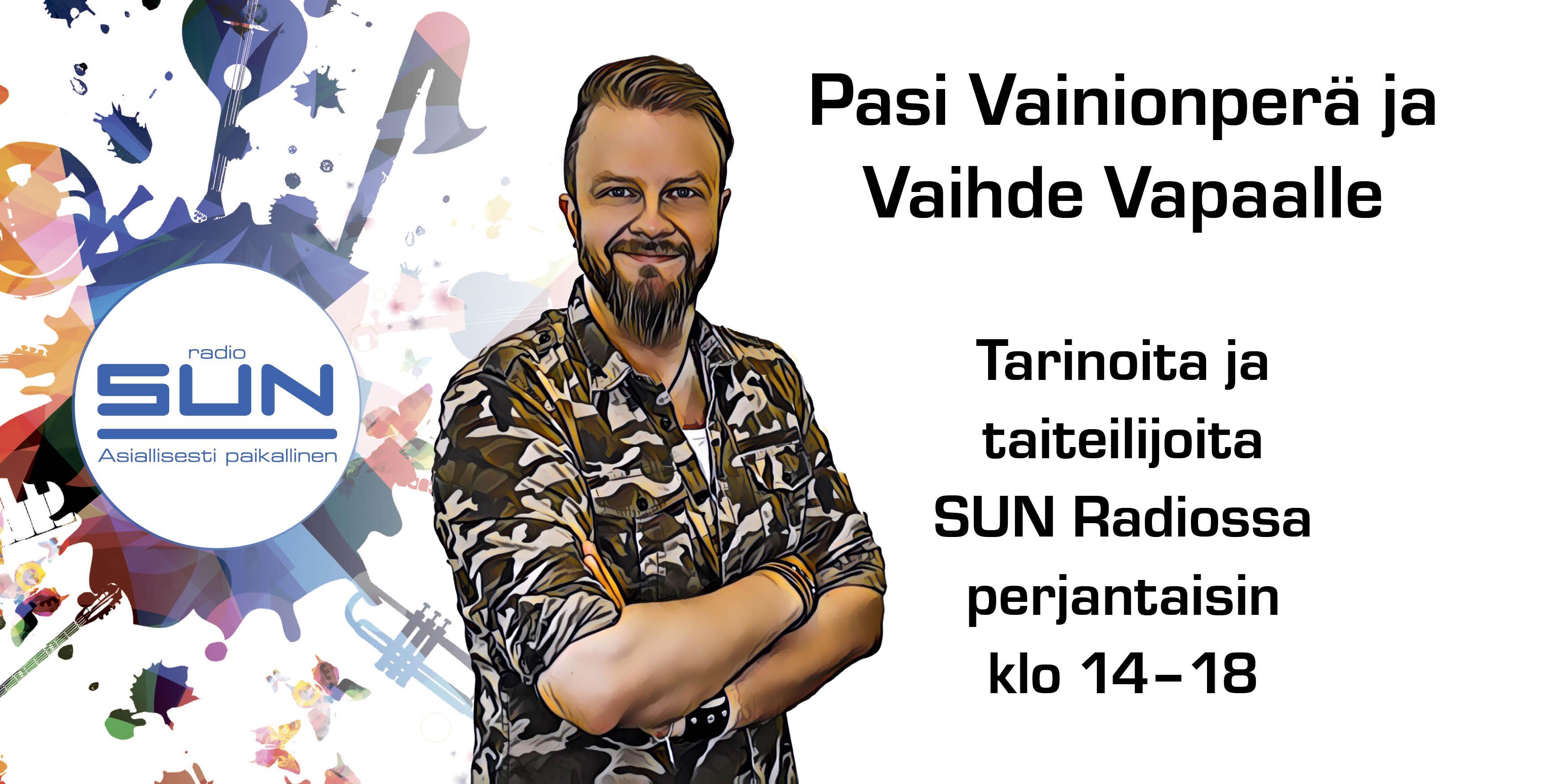 SUN_Pasi_Vainionpera_1000x509