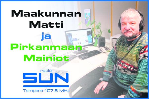 SUN_Maakunnan-Matti_600x400