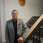 Tehrääsnumeroo -elinkeinostrategia 2020-2025 on valmis: Harri Airaksisen johtama Business Tampere kalastaa uusia sijoittajia, yrittäjiä, opiskelijoita ja turisteja kansainvälisiltä vesiltä