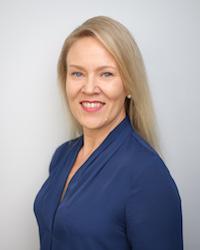 Marika Hyvärinen