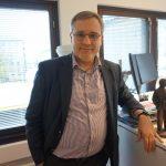Suomen Yrittäjien Mikael Pentikäinen: Verotietojen julkisuus tekee verojärjestelmämme toimivuuden läpinäkyväksi - olen huolissani viimeaikaisesta verokeskustelusta