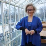 30 vuotta täyttävän Tampere-talon toimitusjohtaja Paulina Ahokas: Kulttuuripääkaupunkius on vuosikymmenen suurin mahdollisuus saada Pirkanmaa kerralla kansainväliseen tietoisuuteen