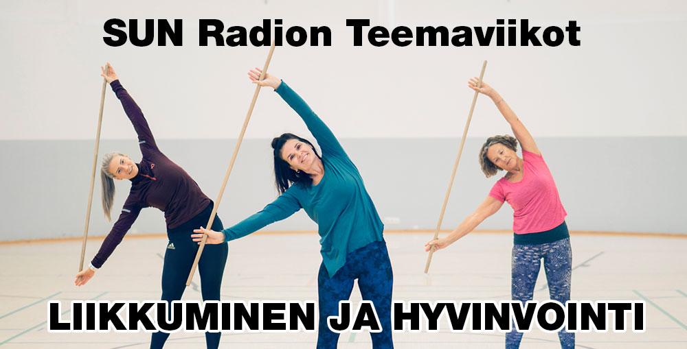 Radio-Sun-Liikkuminen-ja-HyvinvointTI1000X509