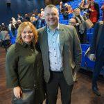Ministeri Kiuru Tampereella sote-uudistuksesta: Perusterveydenhoidon kunnianpalautus
