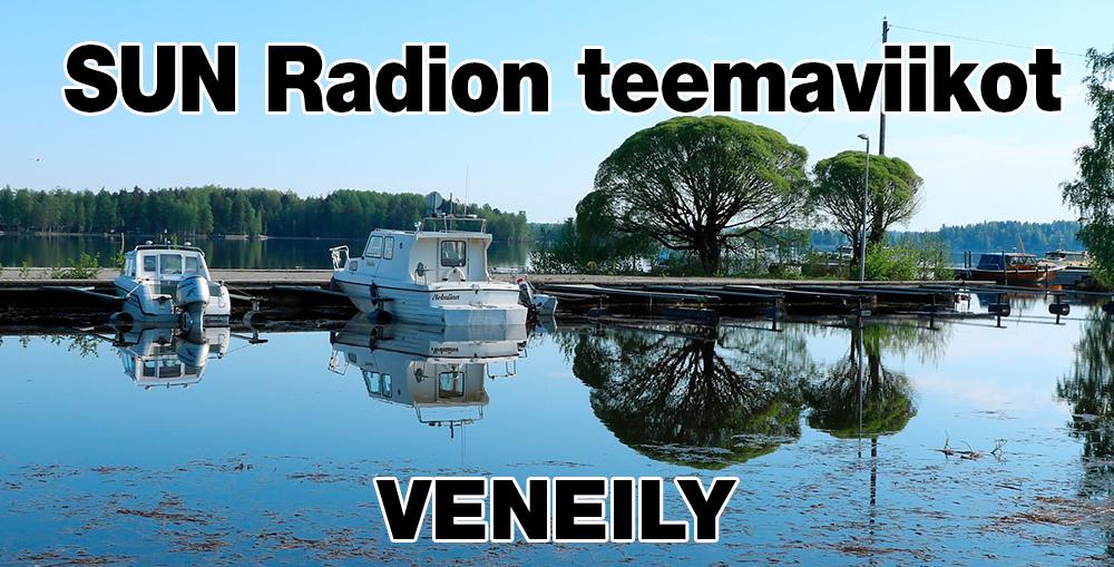 Veneily-1000x509