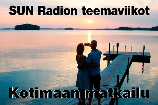 Sun-Radio-kotimaan-matkailu-600x400