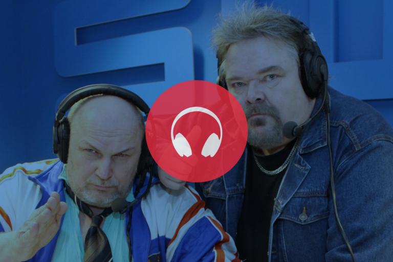 Uutiset - Radio SUN
