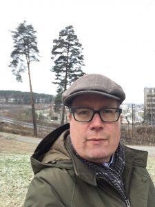 Herätys Pirkanmaa. Euroopan alueiden komitean jäsen Mikko Aaltonen sanoo, ettei Pirkanmaata tunneta kovin laajasti unionin alueella. Hän aloittaisi maakuntamme tunnettuuden vahvistamisen laatimalla eri toimijoille yhteisen viestin siitä, keitä pirkanmaalaiset ovat ja mitä he haluavat olla tulevaisuudessa.